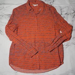 beachlunchlounge blouse